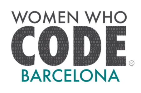 Women Who Code Barcelona